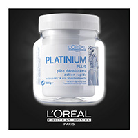 NEW PLATINIUM PLUS
