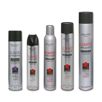 HAIR SPRAY - lacca spray