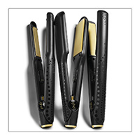 GHD GOLD SERIES