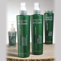 ESTRO: LINEA LOOK NATURAL