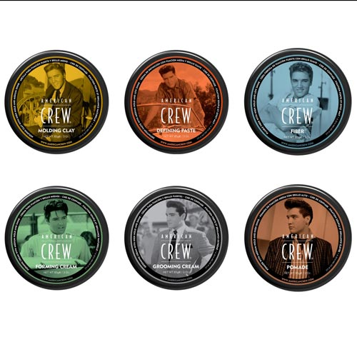 CERE LIMITED EDITION ELVIS PRESLEY