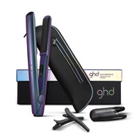GHD deluxe Wonderland set