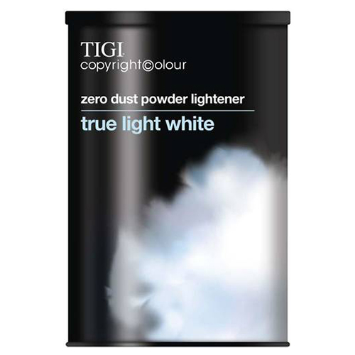 TRUE LIGHT WHITE